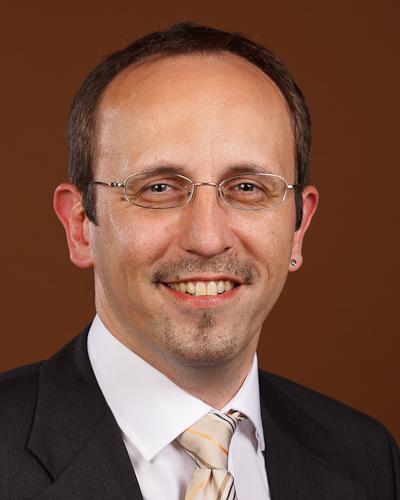 Jens Ennigkeit