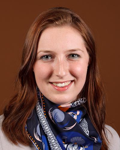Kathrin Kopp