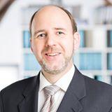 Bo Nintzel, Geschäftsführer bei wunschimmo.de