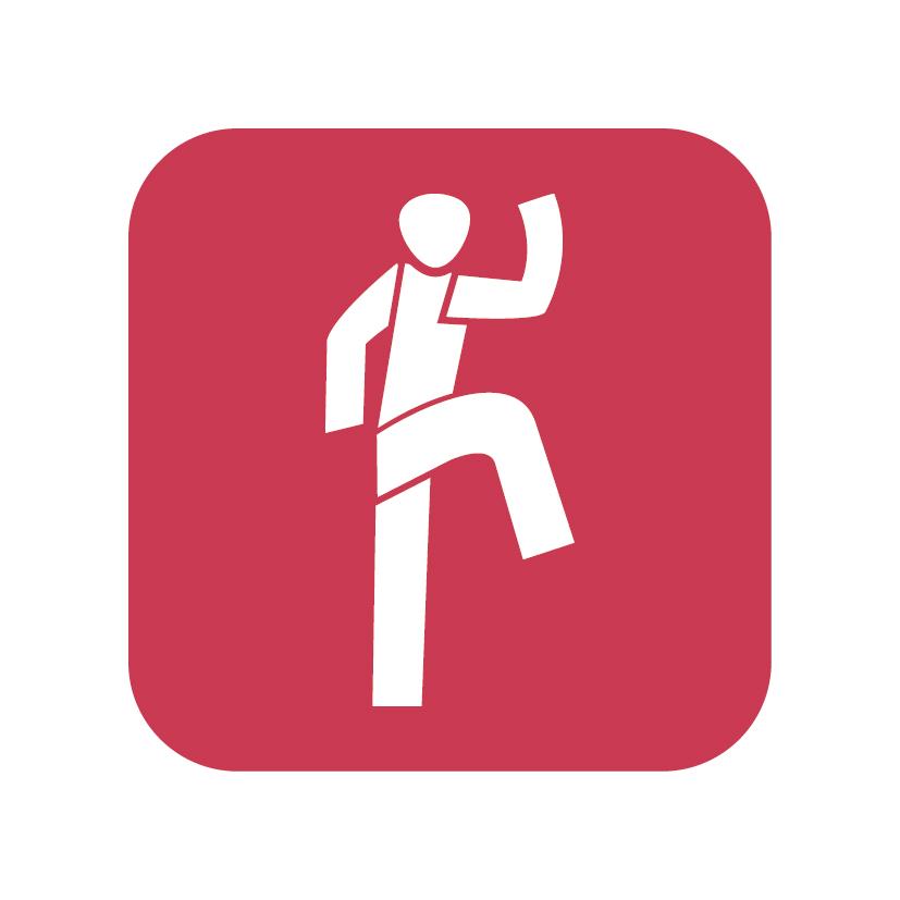 Gutes für den Rücken – Wirbelsäulengymnastik alternativ